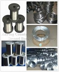 廠家供應高品質不鏽鋼絲