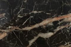 PVC Marble Panel