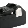全新HITACHI日立18V锂电池 4
