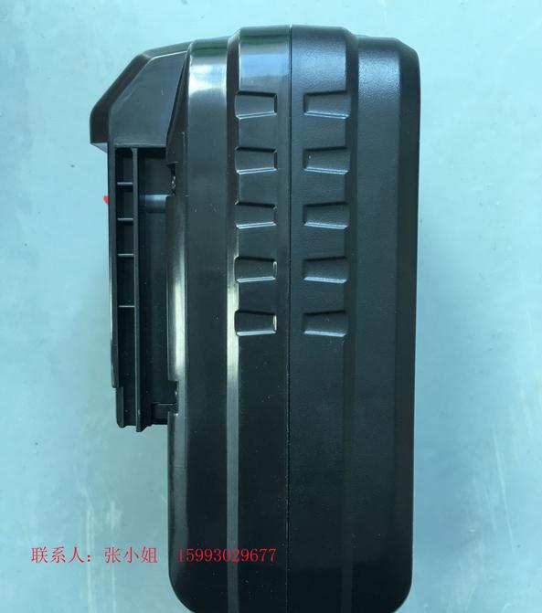 卜派18V工具专用镍镉电池 新品上市! 1