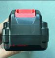 卜派18V工具专用镍镉电池 新品上市! 2