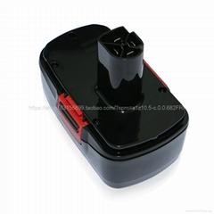 美国 工匠CRAFTSMAN19.2V 全新替代电池