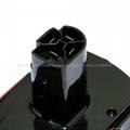 美国 工匠CRAFTSMAN19.2V 全新替代电池 3