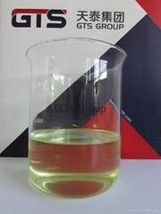 亚硫酸氢铵