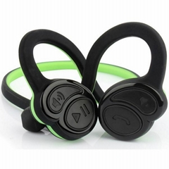 amazon best seller bluetooth headphones