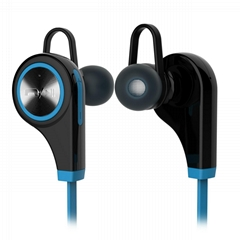 Wholsaler fast shipping best quality wireless earbud