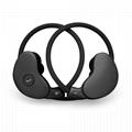 best design sport bluetooth headset with