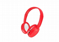 Best seller high quality wholesaler cheap wireless headphones