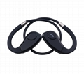 Sport Colorful OEM hands free bluetooth