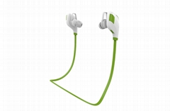 Amazon best mini Bluetooth bluetooth headset