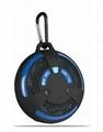 hot waterproof wireless Bluetooth