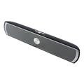 LoudSpeaker HiFi Voice portable Wireless