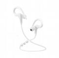 Sports Wireless Bluetooth 4.1 Bluetooth