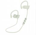 Original B7 Wireless earphones Bluetooth