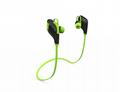 Amazon best dropshipping mini headset