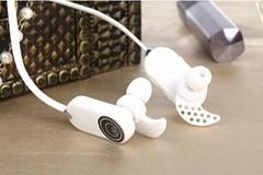 wireless handsfree hot hv-803 wireless earbuds wireless headphone