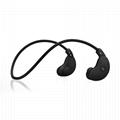 best design sport  running ear buds with
