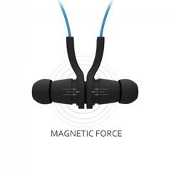 Magnet BT-H06 High quali
