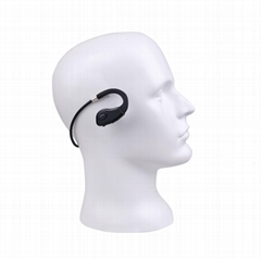 Sport Colorful OEM hands free bluetooth headphone with mic