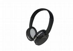 Best seller high quality wholesaler cheap wireless headphones