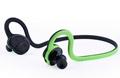 amazon best seller bluetooth headphones