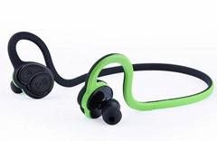 amazon best seller bluetooth headphones 2016 HV-600 best stereo headphone CSR864