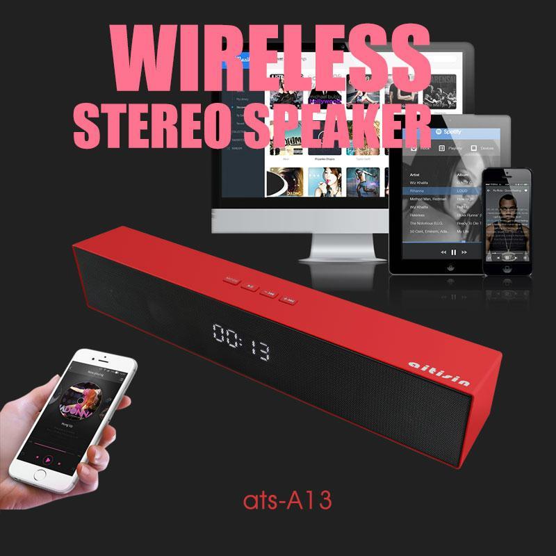 Image Result For Diy Portable Bluetooth Speaker Boxa