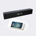 hotsale wireless bluetooth music speaker