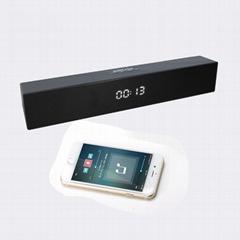 hotsale wireless bluetooth music speaker box