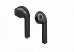 hotsell QI7 wireless single bluetooth