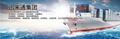Shenzhen shipping agency to south Asia