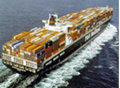 Shipping rate from china to Asia