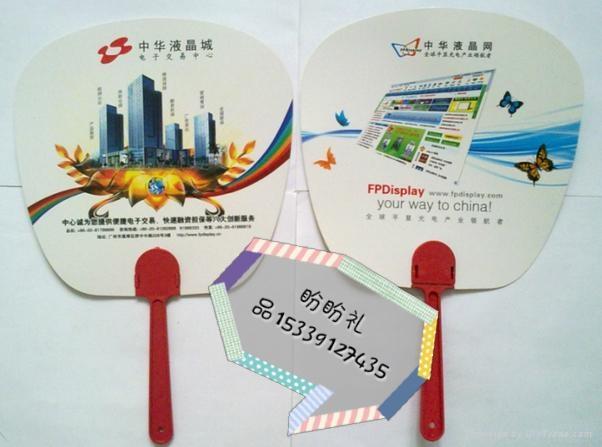 西安广告伞制作与伞遮阳伞 2