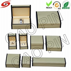 High Quality Jewelry Pac