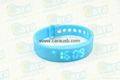 CaraUSB Pedometer shape usb flash drive