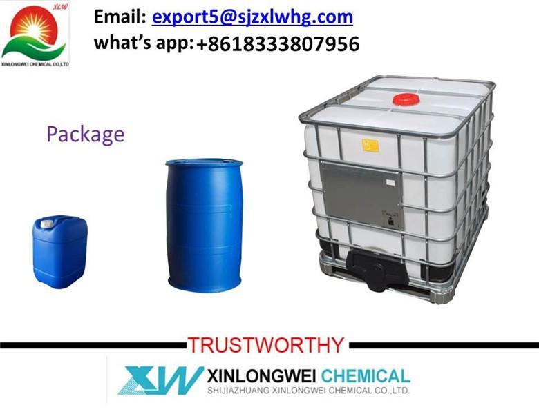 sodium hypochlorite 2