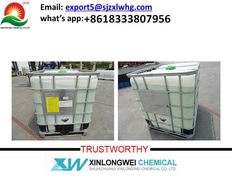 sodium hypochlorite 4