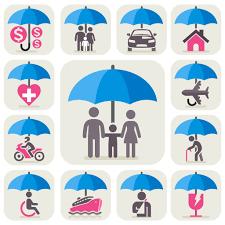 保險顧問服務 1