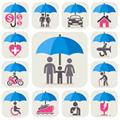 Insurance Consultancy