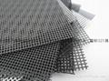 GFW不鏽鋼絲網、篩網、編織網、不鏽鋼鋼絲網、方孔篩網 1