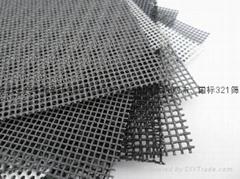 GFW不鏽鋼絲網、篩網、編織網、不鏽鋼鋼絲網、方孔篩網