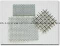 GFW不鏽鋼絲網、篩網、編織網、不鏽鋼鋼絲網、方孔篩網 2
