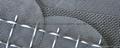 GFW不鏽鋼絲網、篩網、編織網、不鏽鋼鋼絲網、方孔篩網 3