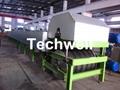 Double Belt Continuous PU Sandwich Panel Production Line 2