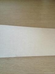 長纖維棉紙