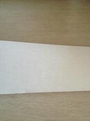 蛋撻托棉紙