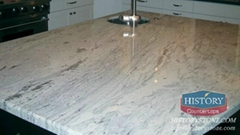 HGJ102-River-White-Granite-Granite-Countertops-Kitchen-Top-Granite