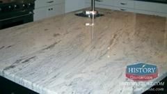 HGJ102-River-White-Granite-Granite-Count