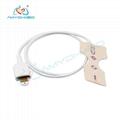 Nonin DB9-7P Disposable Spo2 Sensor Original With CE&ISO13485