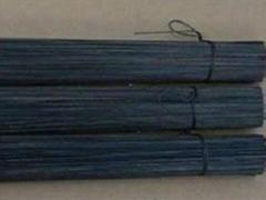 安普絲網鍍鋅截斷絲